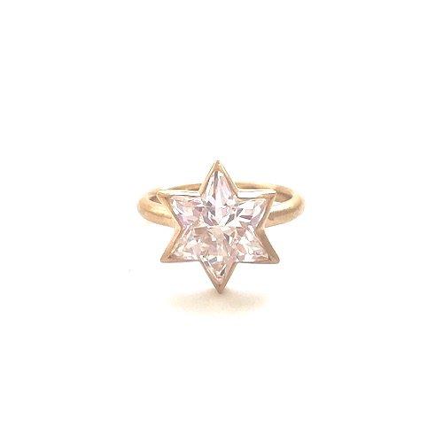6star ring