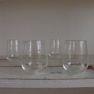 丸グラス / とりもと硝子店