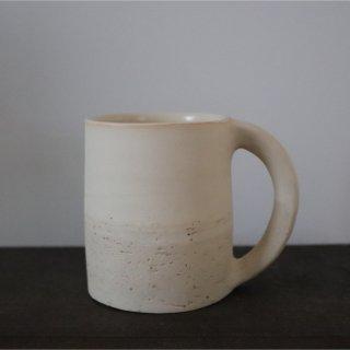 マグカップ/藤居奈菜江