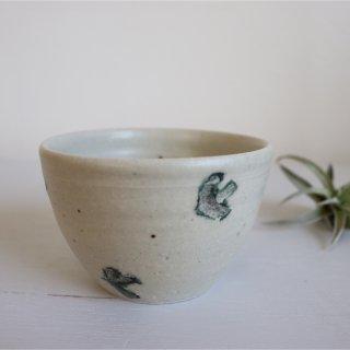フリーカップ/原田晴子