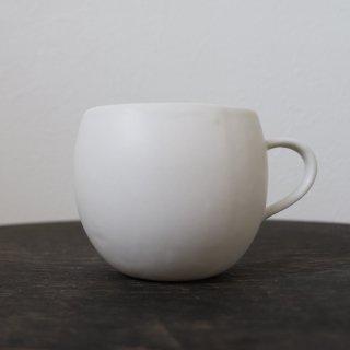 林檎のマグカップW/加藤かずみ