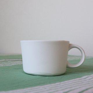 マグカップ/白石陽一