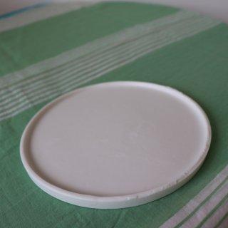 ○皿/白石陽一