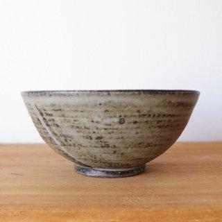 五寸鉢/広川絵麻