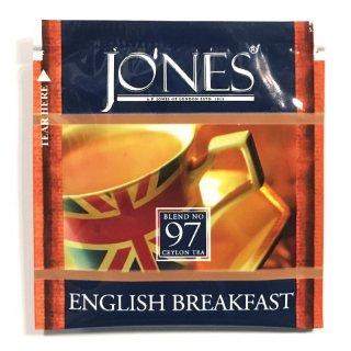 Blend No.97 English Breakfast イングリッシュブレックファスト