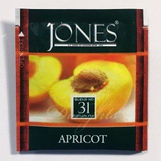 Blend No.31 Apricot Flavor Tea アプリコットティー