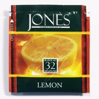 Blend No.32 Lemon Flavor Tea レモンティー