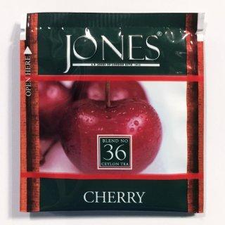 Blend No.36 Cherry Flavor Tea チェリーティー