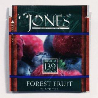 Blend No.139 Forest Fruit Tea フォレストフルーツティー