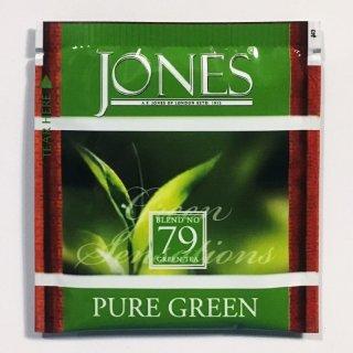Blend No.79 Pure Green Tea ピュアグリーンティー