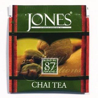 Blend No.87 Chai Tea チャイティー