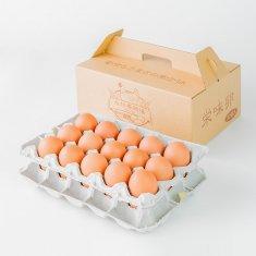 栄味卵(30個)Lサイズ