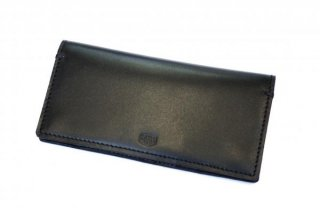 【正規取扱店】LONG FOLD WALLET /Deus Ex Machina デウス