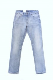 <img class='new_mark_img1' src='https://img.shop-pro.jp/img/new/icons20.gif' style='border:none;display:inline;margin:0px;padding:0px;width:auto;' />LEAN DEAN (CLASSIC USED)/Nudie Jeans(ヌーディージーンズ)通常価格¥28,600→【20%OFF】