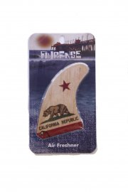 Air Freshner/FINCENSE(フィンセンス)
