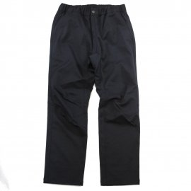 <img class='new_mark_img1' src='https://img.shop-pro.jp/img/new/icons7.gif' style='border:none;display:inline;margin:0px;padding:0px;width:auto;' />STRETCH ACTIVE PANTS / FIRST DOWN(ファーストダウン)
