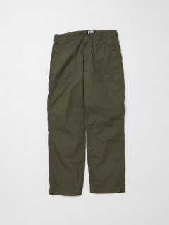 <img class='new_mark_img1' src='https://img.shop-pro.jp/img/new/icons15.gif' style='border:none;display:inline;margin:0px;padding:0px;width:auto;' />FP001 FATIGUE SLACKS