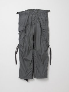 <img class='new_mark_img1' src='https://img.shop-pro.jp/img/new/icons15.gif' style='border:none;display:inline;margin:0px;padding:0px;width:auto;' />FP006 FATIGUE SLACKS