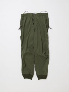 <img class='new_mark_img1' src='https://img.shop-pro.jp/img/new/icons15.gif' style='border:none;display:inline;margin:0px;padding:0px;width:auto;' />FP007 FATIGUE SLACKS