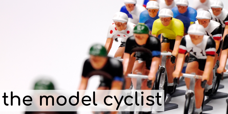 banner_themodelcyclist