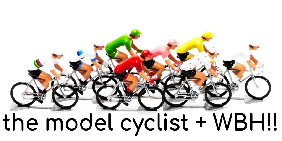 banner_themodelcyclist+WBH