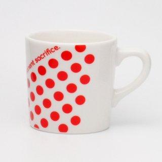 【Wednesday Bicycle Happy!!】グランツールマグ マイヨアポワ