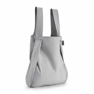 <img class='new_mark_img1' src='https://img.shop-pro.jp/img/new/icons6.gif' style='border:none;display:inline;margin:0px;padding:0px;width:auto;' />【notabag】BAG&BACKPACK グレー