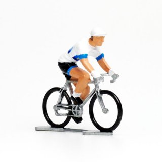 <img class='new_mark_img1' src='https://img.shop-pro.jp/img/new/icons6.gif' style='border:none;display:inline;margin:0px;padding:0px;width:auto;' />【the model cyclist + WBH!!】EUROPEAN JERSEY