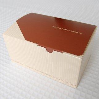 アフタークリ−ムBOX(46)