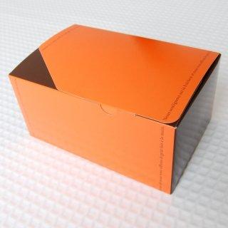 アフターオレンジBOX(46)
