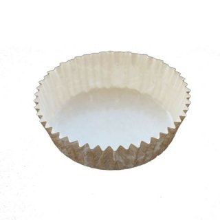 純白ペットケース和紙柄(茶)