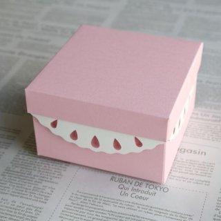 ミニヨンエティS−125(ピンク)