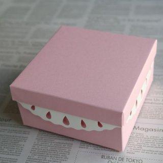 ミニヨンエティM−155(ピンク)
