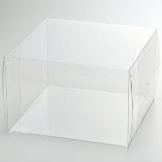 透明ケース(デコ4寸用)