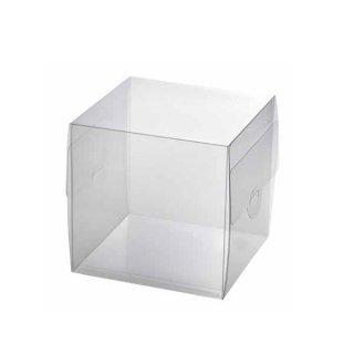 透明ケース(デコ3寸用)