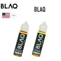 BLAQ【ブラキュー】【フレーバーリキッド】