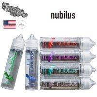 nubilus【ヌービルス】【フレーバーリキッド】