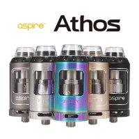 aspire Athos(アトス)【アスパイア】【アトマイザー】