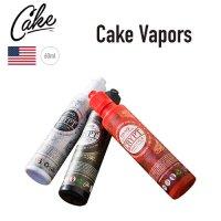 Cake Vapors CRYPT(クリプト)【ケークベイパーズ】【フレーバーリキッド】