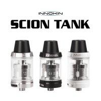 Innokin SCION Tank 24mm【イノキン】【アトマイザー】