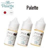 Palette【パレット】【コラーゲン配合】【フレーバーリキッド】