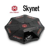 COIL MASTER Skynet 8 Coil Box(スカイネット)【コイルマスター】【ビルドツール】