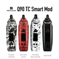 Green Sound Q90 TC Smart Mod【グリーンサウンド】