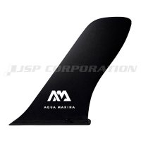 Aqua Marina スライドイン レーシングフィン【アクアマリーナ アクセサリー SUP サップ スタンドアップパドルボード インフレータブル】