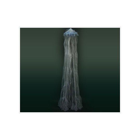 寄せ網(袋) 24mm 高さ1.4m 長さ18m