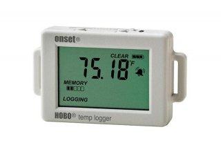 UX100-001温度ロガー