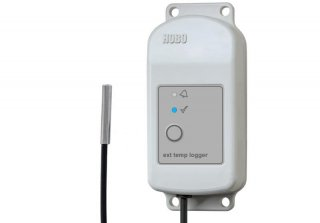 MX2304温度1chロガー(外付センサー)