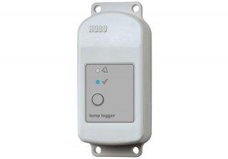 MX2305温度1chロガー(内付センサー)