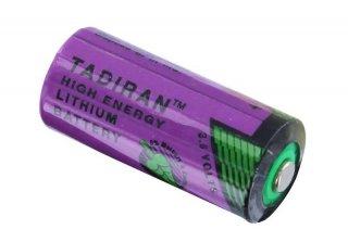 MX2300用交換バッテリー