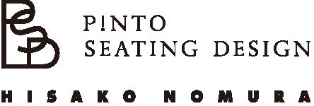 P!NTO SEATING DESIGN